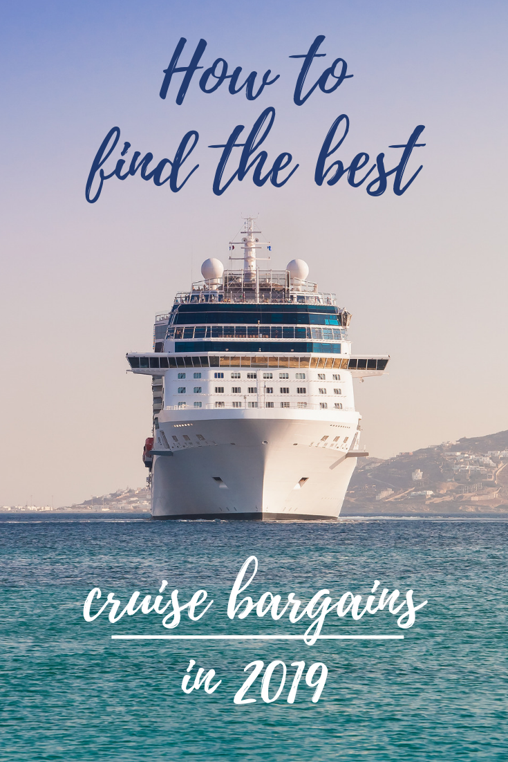 A Lot Has Changed In The World Of Cruising Race Cars Haute Cuisine Digital Everything But Some Tips On How To Sav Cruise Best Cruise Deals Cruise Deals