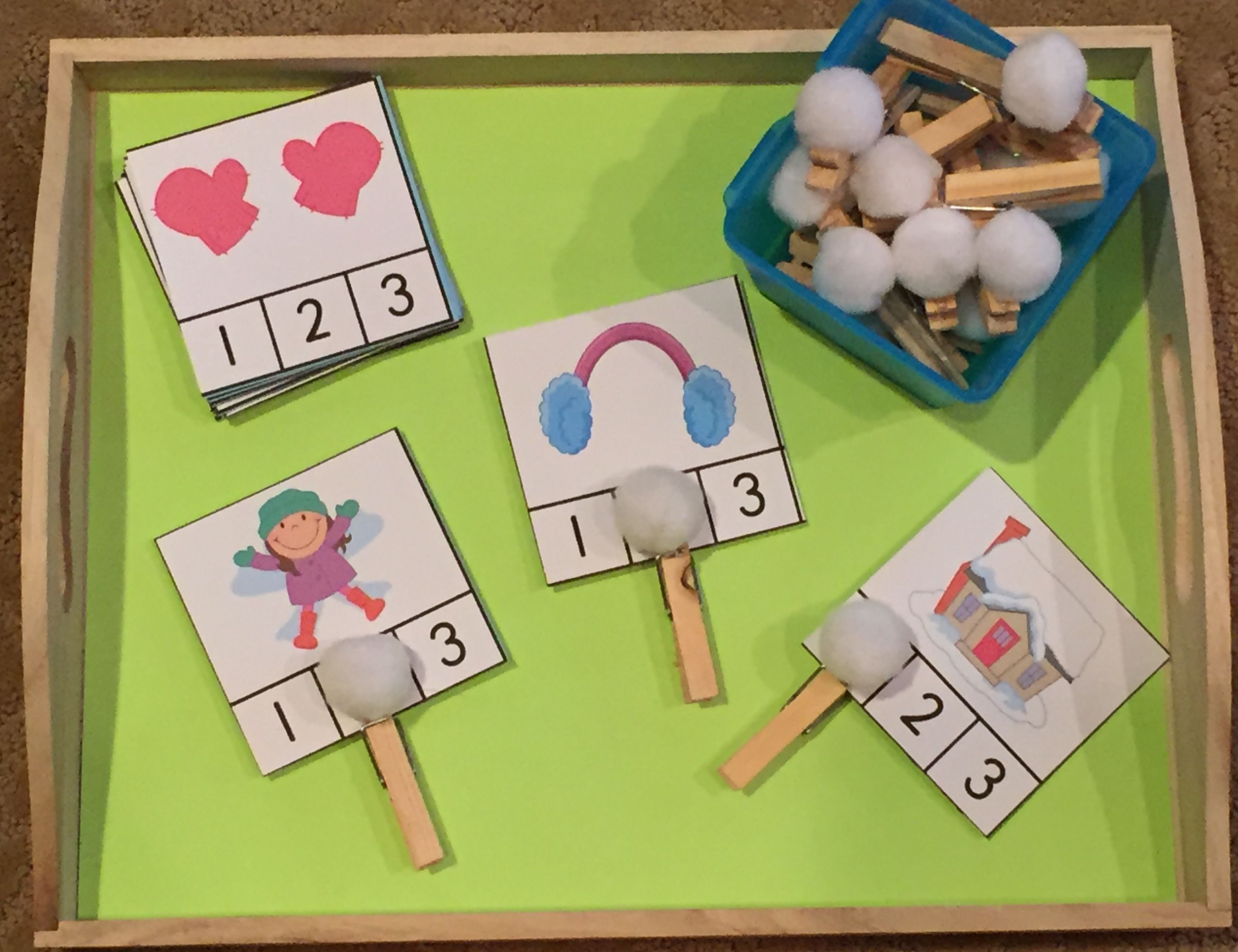 Syllable Practice Slippery Syllables