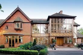 Image Result For Arts And Crafts Architecture Uk Architectural