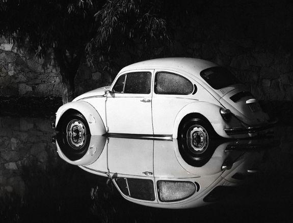 Beautiful Pictures Of Rain Photography Rain Photography Dream Cars Photography