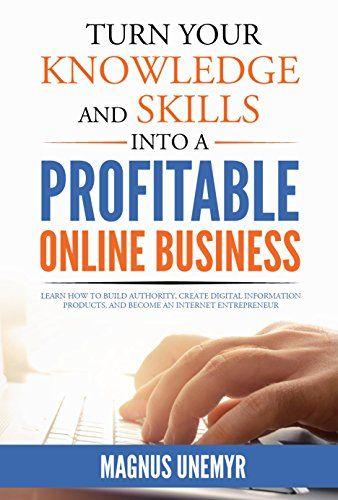 Turn Your Knowledge and Skills Into a Profitable Online B... https://www.amazon.com/dp/B01MA40VAJ/ref=cm_sw_r_pi_dp_x_cPVCybWHB43BK