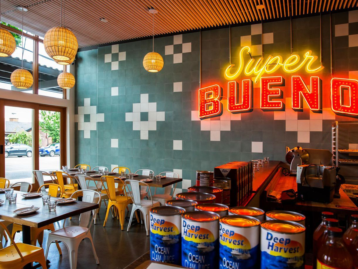 Seattle S Top 14 Kid Friendly Restaurants Kid Food Kid