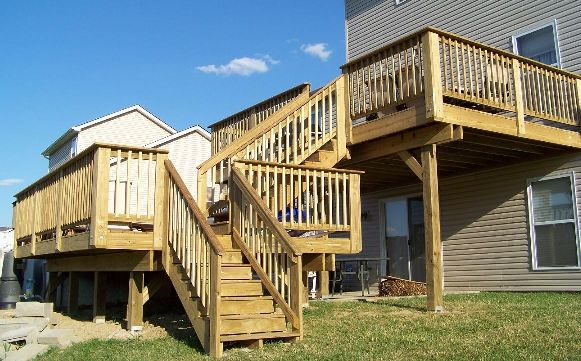 Top 22 Sunroom Decorating Ideas In 2020 Patio Deck Designs Backyard Patio Backyard