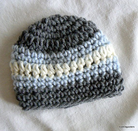 d599c4efebb Eco Friendly Baby Boy Hat Newborn Infant Beanie Organic hats New Baby Gift  Ready on Etsy