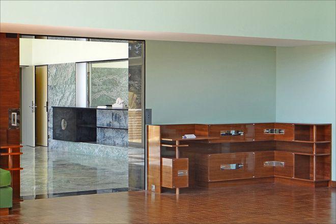 Pose porte de placard, dressing coulissante Plans de maisons - pose de porte coulissante