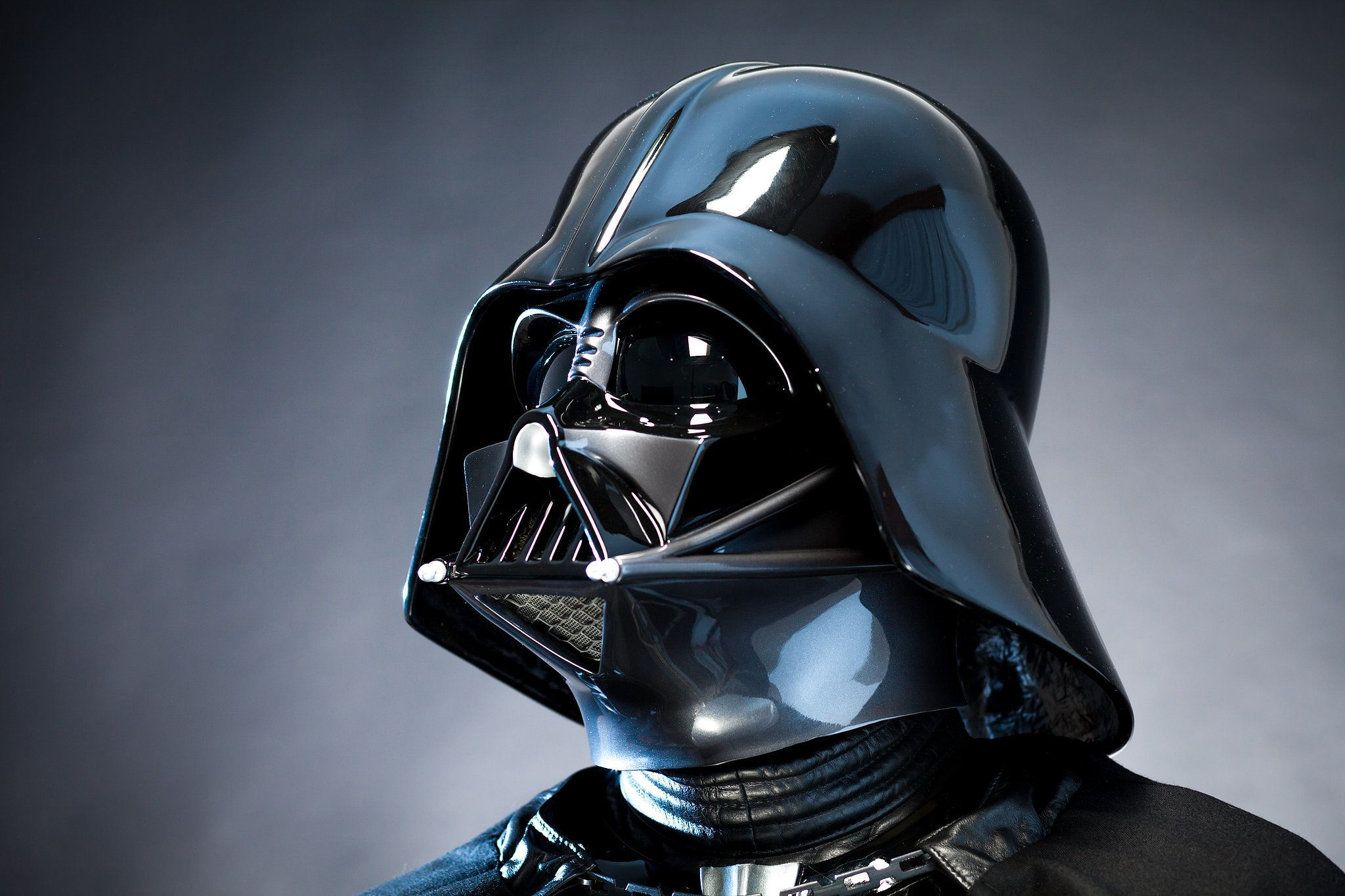 Darth Vader Images - Google Search