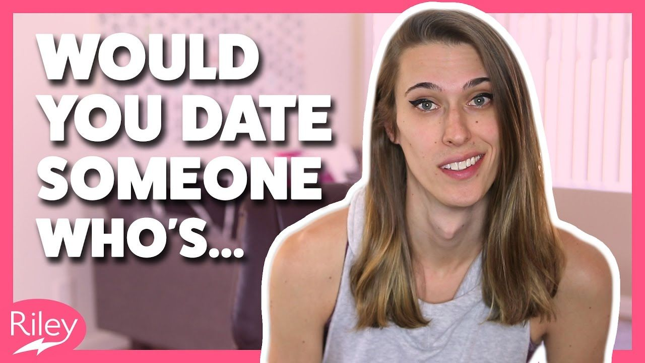 Social justice dating
