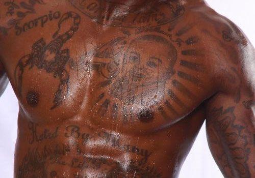 18 Best Tattoo Ideas For Black Men And Women Tattoo Ideas