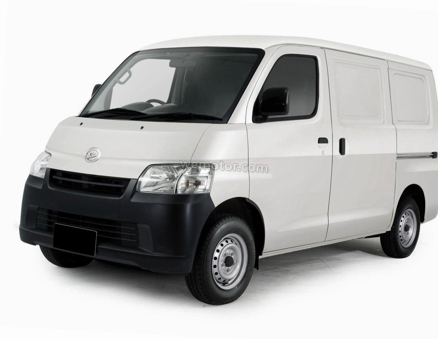 Gran Max Daihatsu Price Http Autotras Com Daihatsu Rent A Car Car