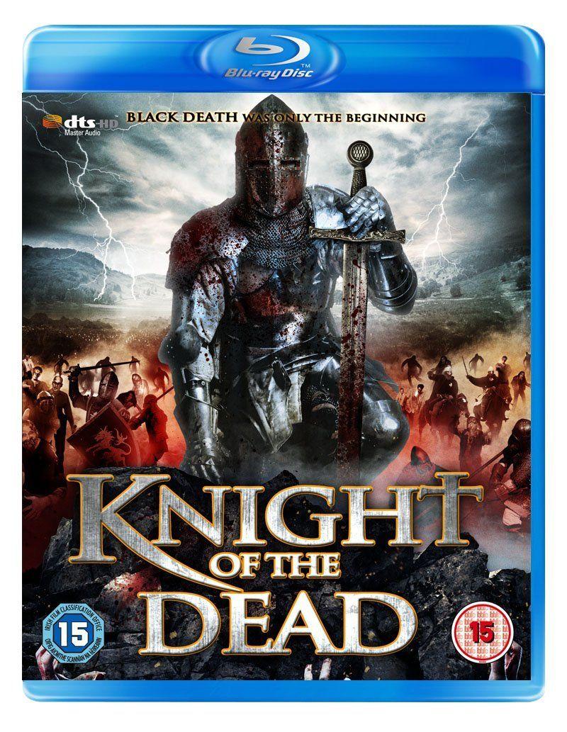 Knight Of The Dead 2013 720p Bluray Dual Audio Hindi English