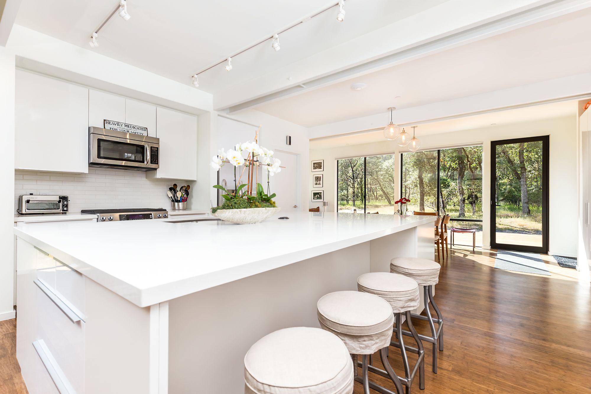 Ziemlich Landküche Lichtideen Bilder Fotos - Ideen Für Die Küche ...
