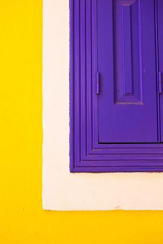 Symi colours