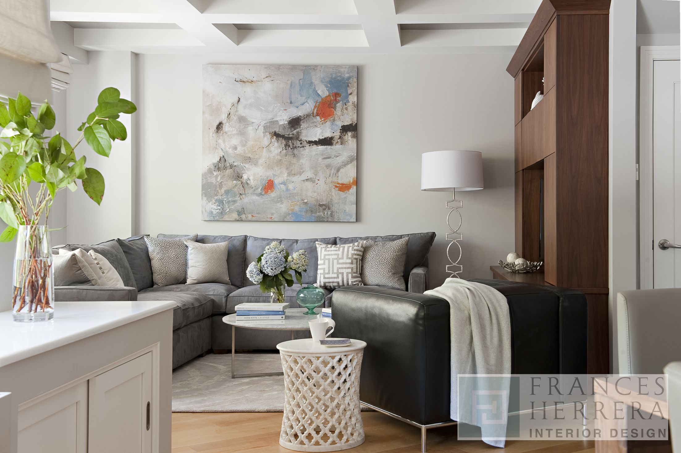 1000  images about condo ideas on pinterest