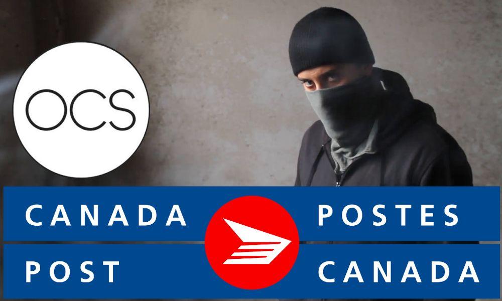 Pin On Legal Marijuana Canada