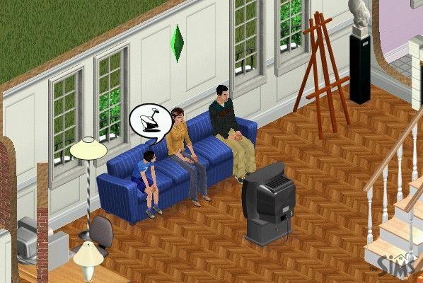 Pc Spiele Klassiker 90er