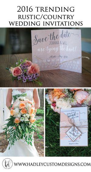 The Best Of Bride List Preferred Wedding Vendors Pinterest Burlap Lace C