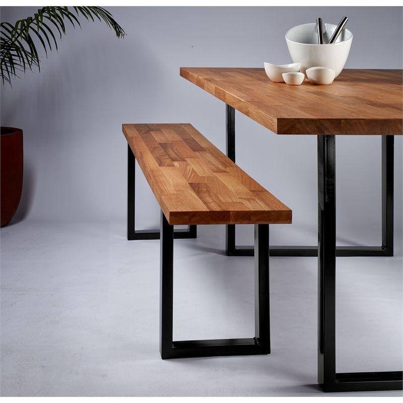 Bunnings Adjustable Kitchen Cabinet, Round Table Tops Bunnings