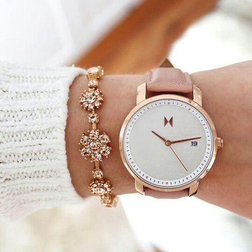 Image de bracelet, watch, and fashion