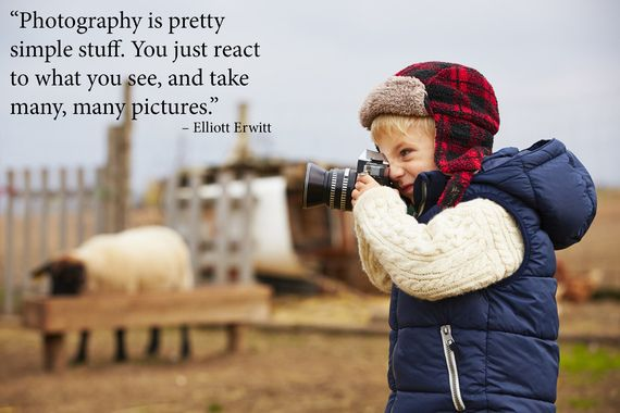 40 Inspirational Photography Quotes And 10 Funny Ones Quotes About Photography Photography Photographer