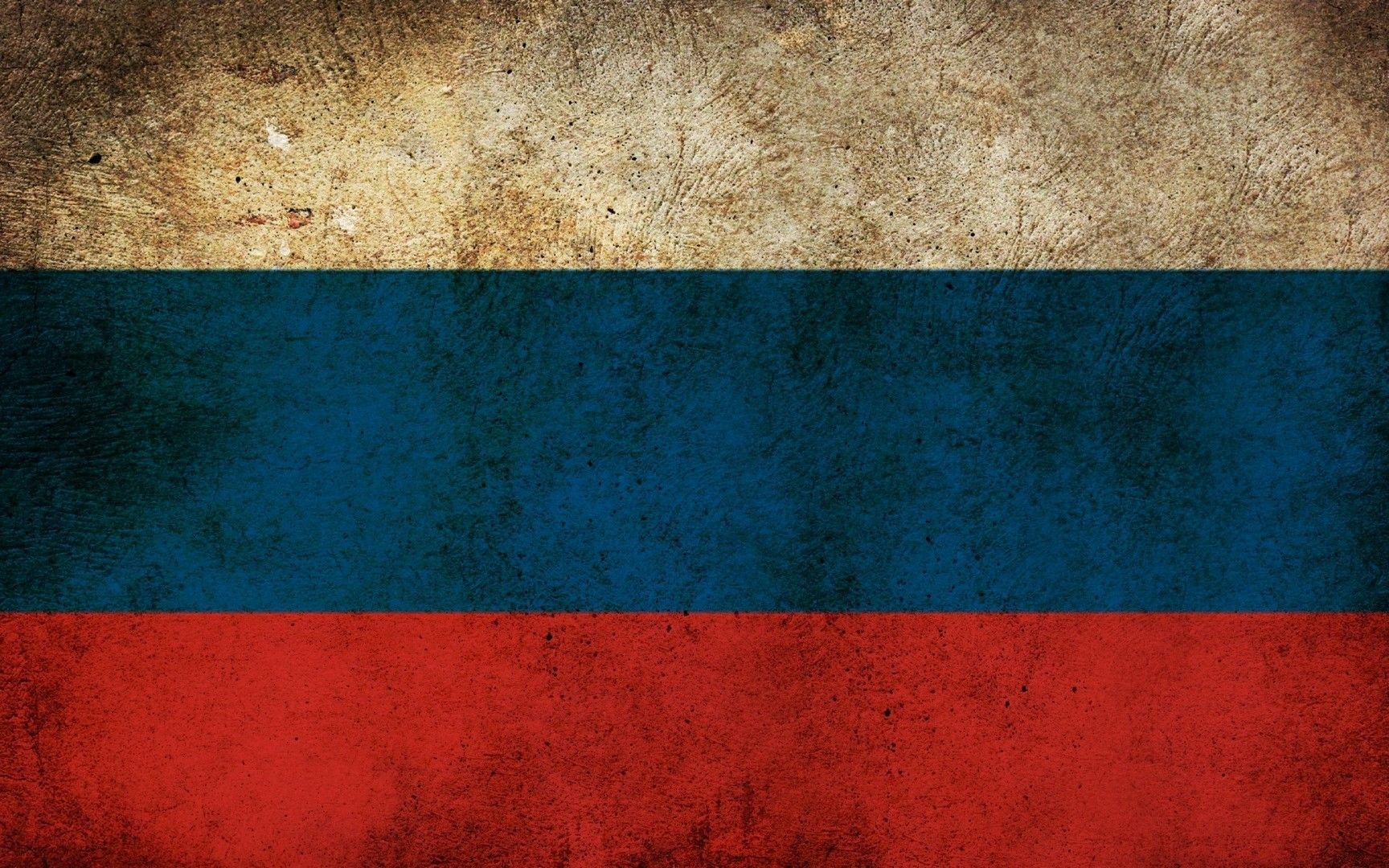 Flag Of Russia Wallpaper Russia Flag Russian Flag Flag