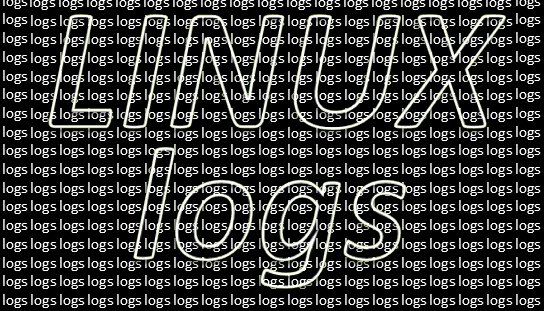 How to check real time logs in Linux