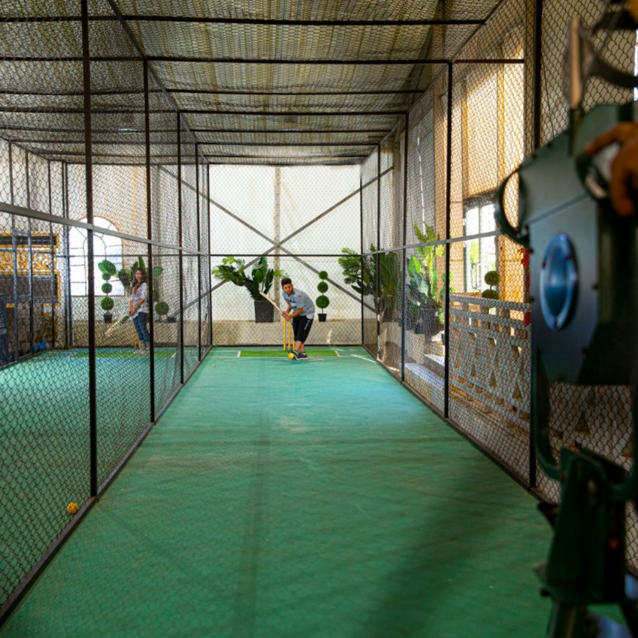 Welcome To The World Of Pavilion End Club One Of The Best Clubs In Karachi For Escalating One S Social Life Through Premier R Pavilion Best Club Indoor Sports