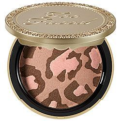 Pink leopard bronzer http://rstyle.me/n/3xpknyg6