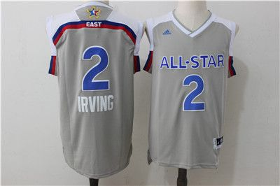 info for 15365 72ca4 coupon code for kyrie irving all star game jersey c32ff 53c96