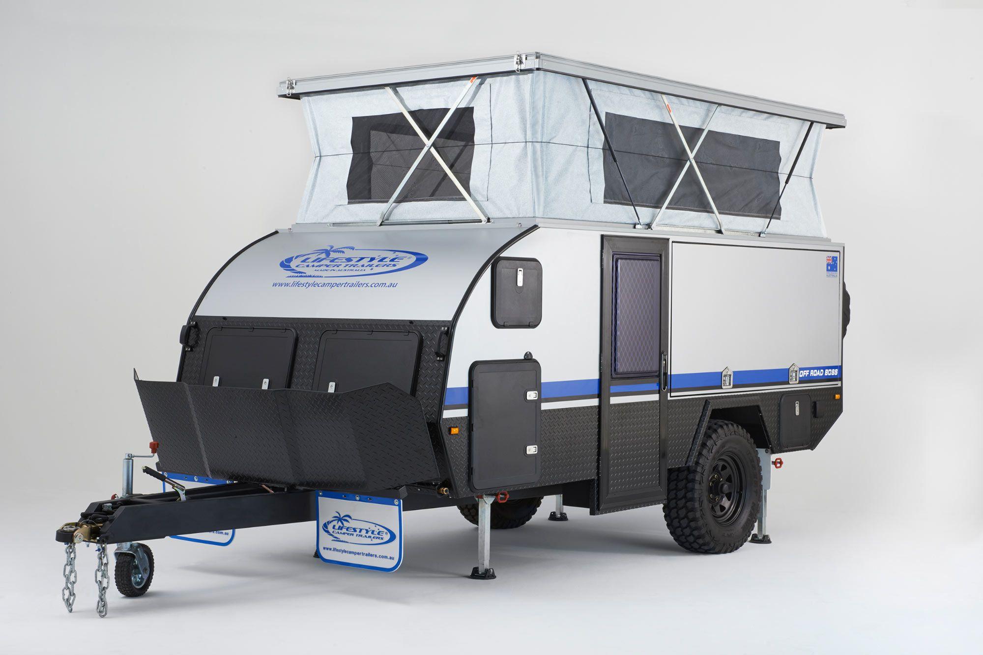 Lifestyle Reconn | Camper cars | Pinterest | Autocaravana y Caravana