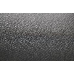 Photo of Garden furniture covers & garden furniture protective covers