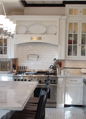Kitchen Remodel Blog Decor Pleasing Httpwww.calfinderblogkitchenremodelroaring20Skitchen . Inspiration