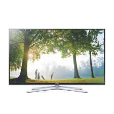 Samsung Ue 40h6600 101cm Full Hd 3d Led Fernseher Wlan Smart Tv 400 Hz 40 H 6600 Led Fernseher 40 Zoll Fernseher Samsung