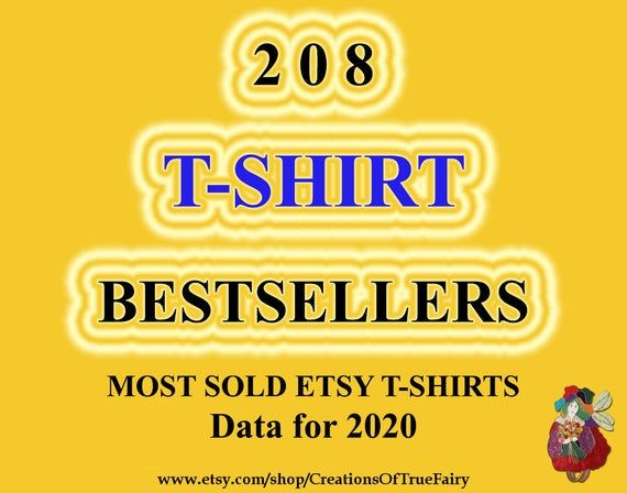 Best sellers TSHIRT 2020 Trending t-shirts Best selling shirts Most popular t shirts Best sellers sh