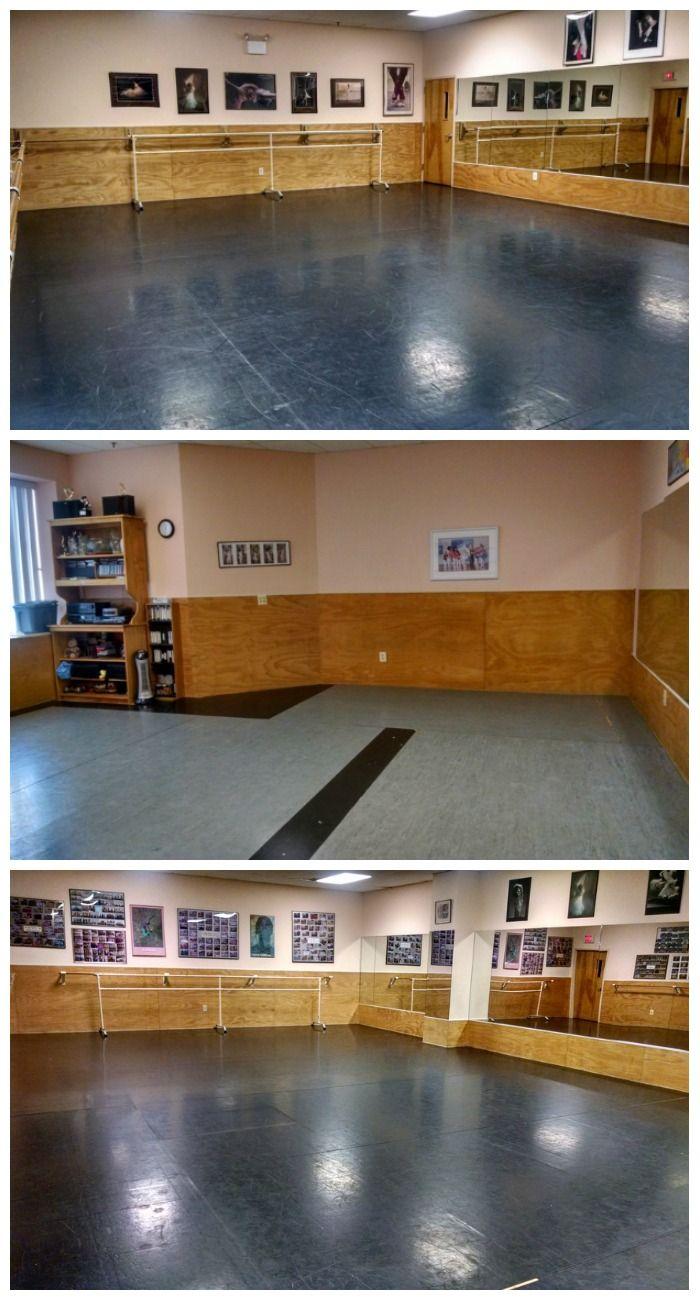 Dance Studio And Event Venue In West Chester Pa Diane Matthews School Of Dance Arts Sharemyspace Private Event Studio Venues