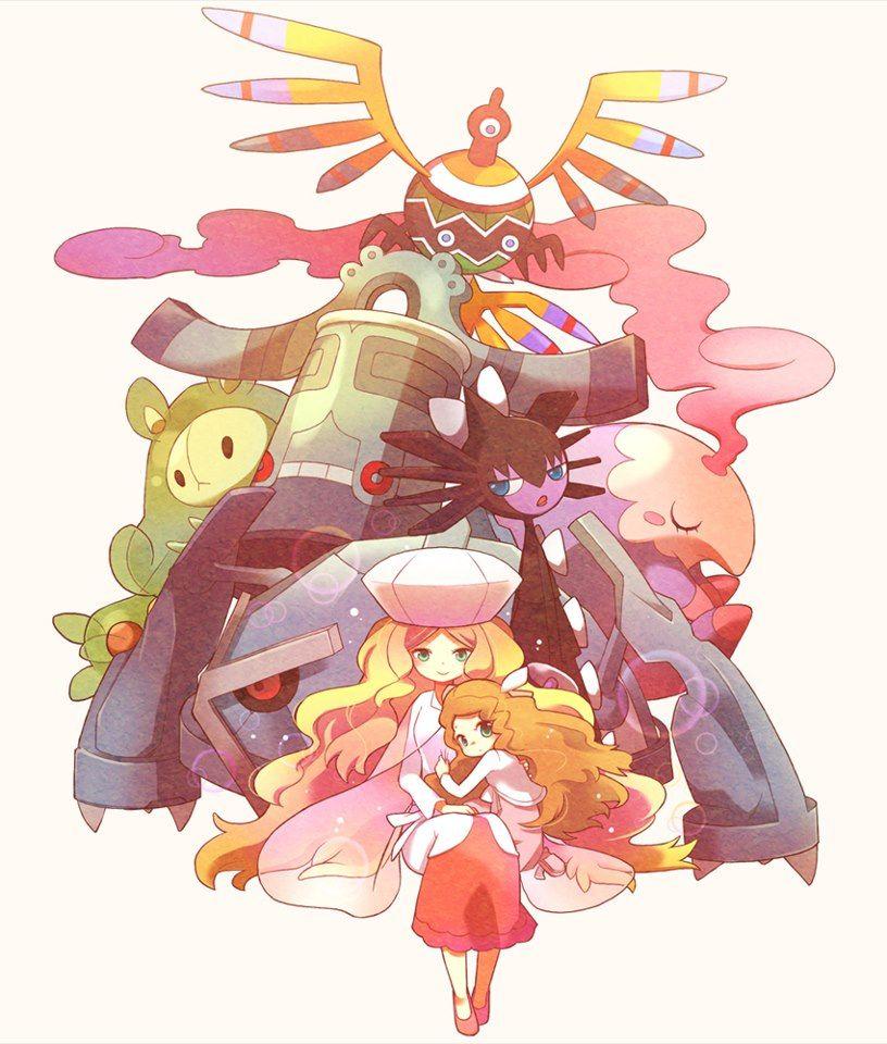 psychic pokemon trainer 33708 trendnet