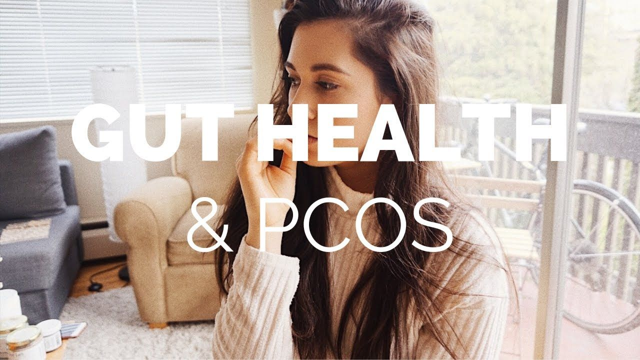 Pin on Natural Contraception, PCOS, Fertility & FAM, Moon