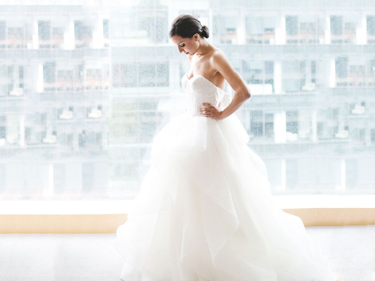 Average Cost Of Wedding Dress.Here S The Average Cost Of A Wedding Dress Wedding Logistics