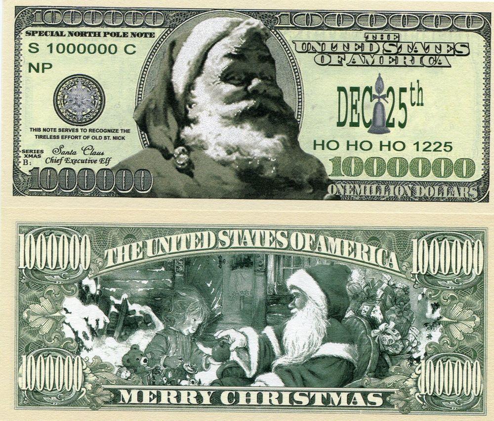 2009 Charlie Brown Peanuts Dollar Banknote