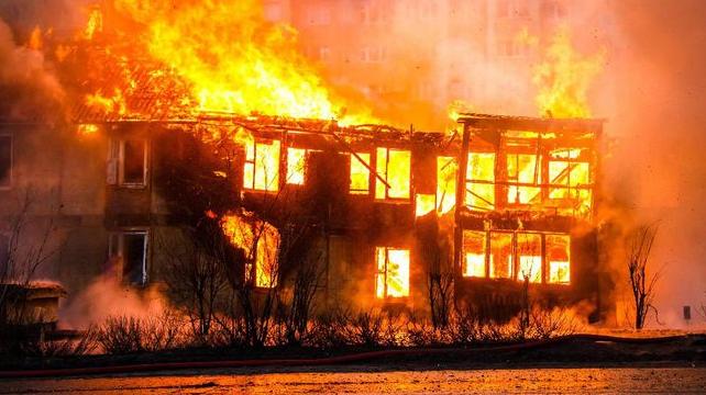 102 Wni Dari 13 Keluarga Jadi Korban Kebakaran Di Malaysia Keluarga Kuala Lumpur Malaysia