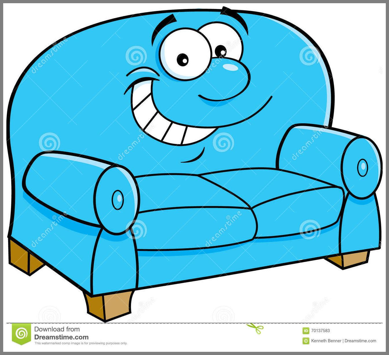 68 Reference Of Couch Illustration Animated In 2020 Cool House Designs Illustration Kids Rugs