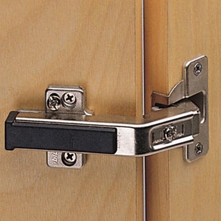 Home Hardware Hinges Blum Fold Fix Broken Kitchen Cabinet Door