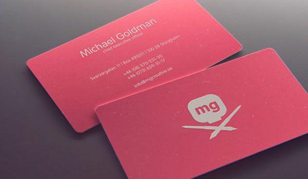 Creative fashion business cards google search creative cards creative fashion business cards google search colourmoves