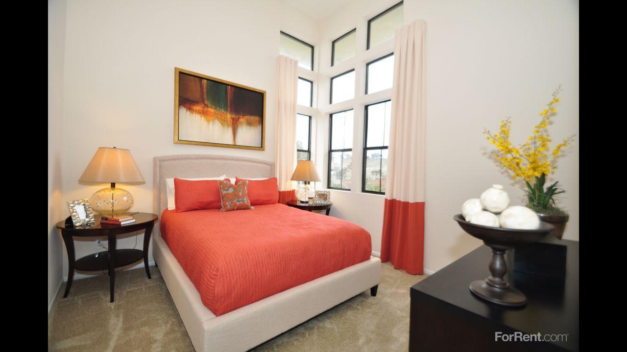 The Promenade Rio Vista Apartments Apartments For Rent In San Diego California Apartment Rental And Com California Apartment Apartments For Rent Apartment