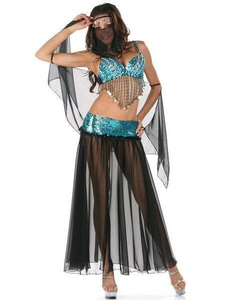 7364d5224ccd disfraces sexy, disfraz de la danza del vientre | disfrsces mujer ...