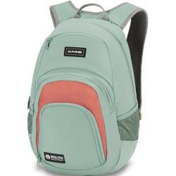 Photo of School backpacks