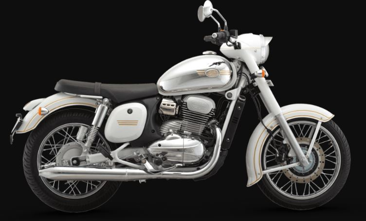 Jawa Bike Price In India Specifications Features Review Video