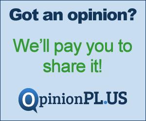 surveys that pay
