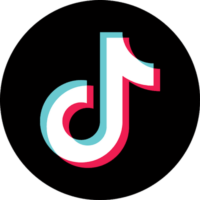 Tiktok Live Follower Count In Real Time Tiktok Realtime In 2021 Aesthetic Editing Apps Lightroom Editing Tutorials Real Time