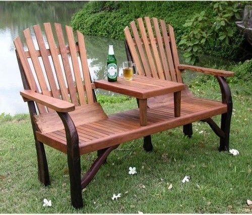 Nice Wood Patio Bench Outdoor Decorating Images Cyber Stream Below Are A Few Of Top Rated Photos On The Internet