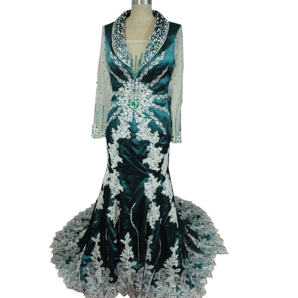Pin by siaoryne on prom dress pinterest prom